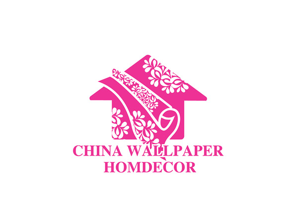 The 32nd China (Shanghai) International WallCoverings & Home Furnishing Exhibition